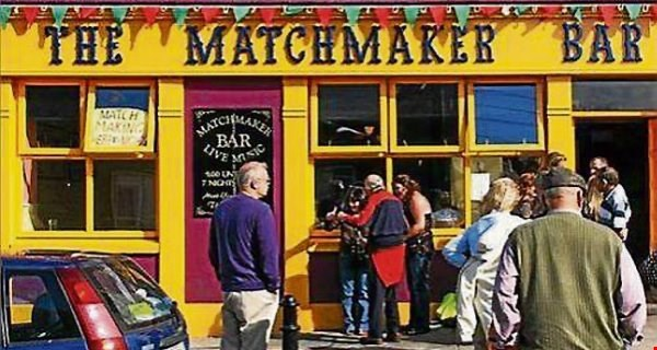 thematchmakerbar_large